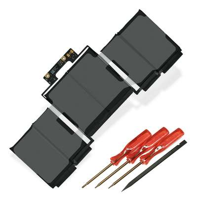 """Original New 821-01648-A for Macbook Pro Retina 15"""" A1990 Battery Daughter Board Cable 2018 Year MR932 MR942 image 2"""