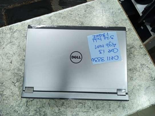 Dell Latitude 3330 image 2