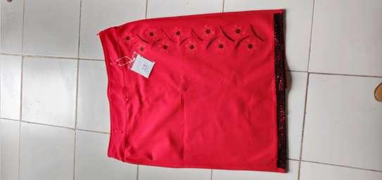 clothing image 5