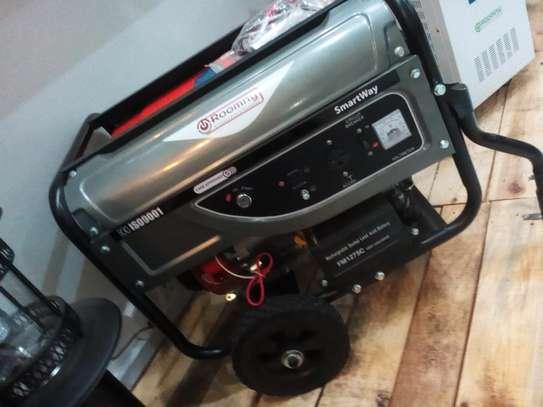 Generators image 2