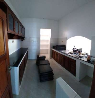 5br Maisonnette for Rent in Nyali – Behind Nyali Healthcare image 6