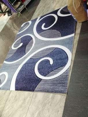 7*8 3D CARPETS image 5