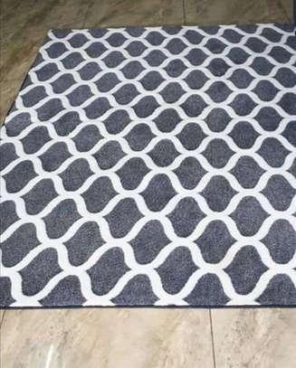 Non Fluffy Carpets Soft & Light image 4