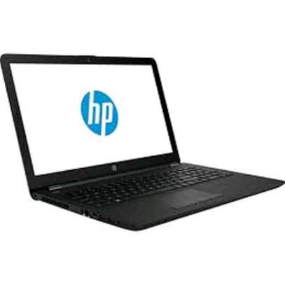 Hp notebook 15 dual core image 1
