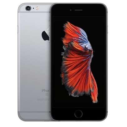 IPHONE 6S 128 GB image 2