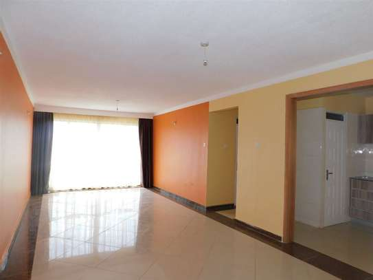Ruaka - Flat & Apartment image 2