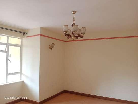 2 bedroom apartment for rent in Westlands Area image 4