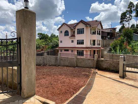 Homes image 9