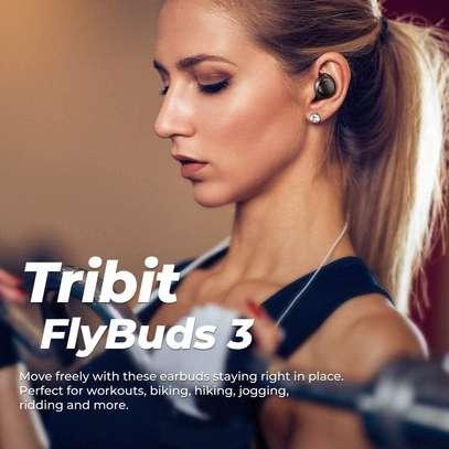 Tribit Flybuds 3 image 6