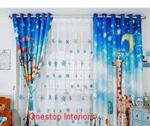 curtains designed in Kenya image 6