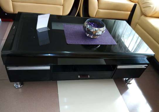 Executive Coffee Tables CT100 image 4