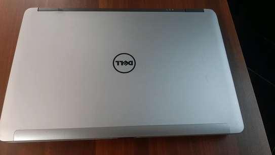 Affordable laptop image 3