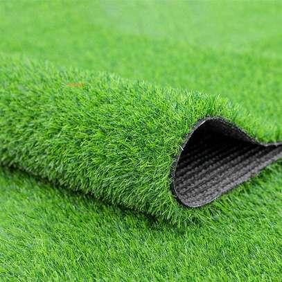 Grass carpet best quality image 1