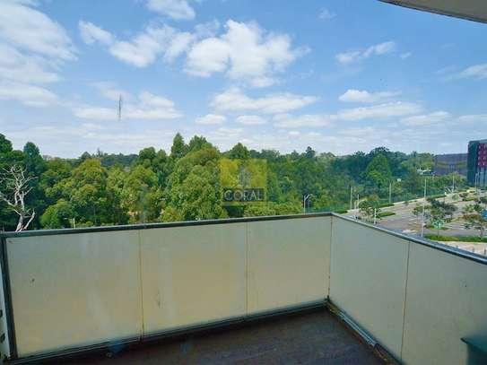 office for rent in Runda image 6
