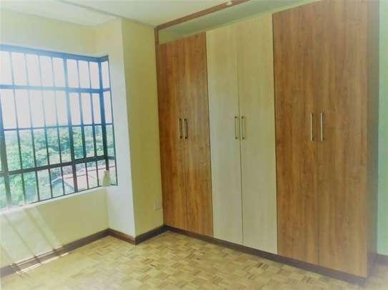 Ngong - Flat & Apartment image 7