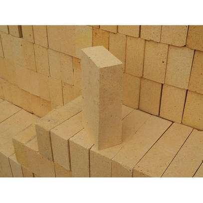 fire bricks image 2