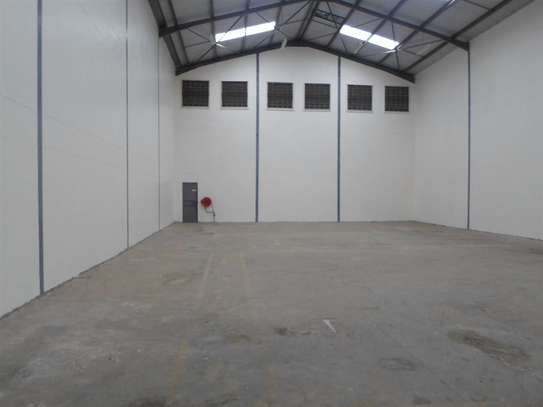 Mombasa Road - Commercial Property, Warehouse image 5