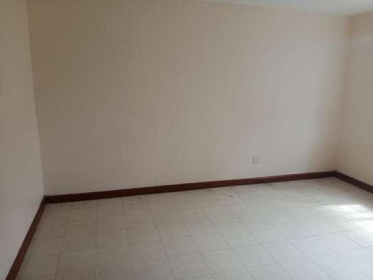 5 bedroom house for rent in Karen image 2