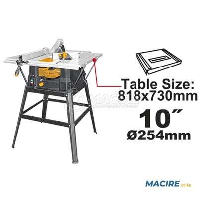 INGCO TS15007-Table saw image 1