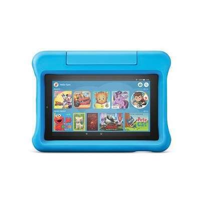 Amazon Fire 7 kids Tablet image 1