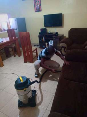 Cleaning Services image 3