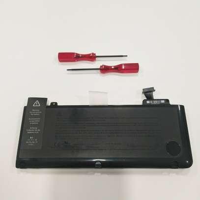 """A1322 Battery ForAp ple MacBook Pro 13""""A1278 Mid 2009 2010 2011 2012 image 1"""