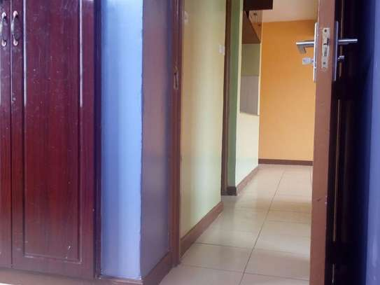 2 bedroom apartment for rent in Nairobi West image 17
