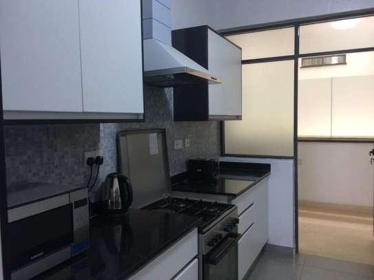 2 bedroom apartment for rent in General Mathenge image 18