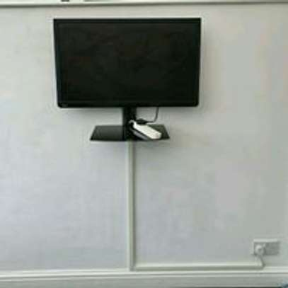 TV Mounting & Installation Service image 14