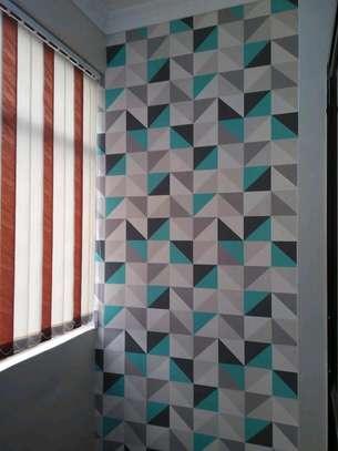 Wallpaper Sale & Installation image 4