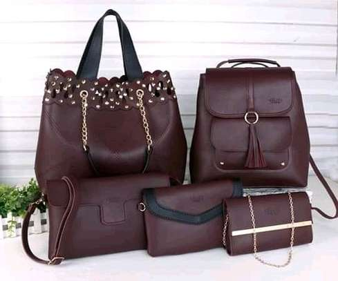 handbags set image 3