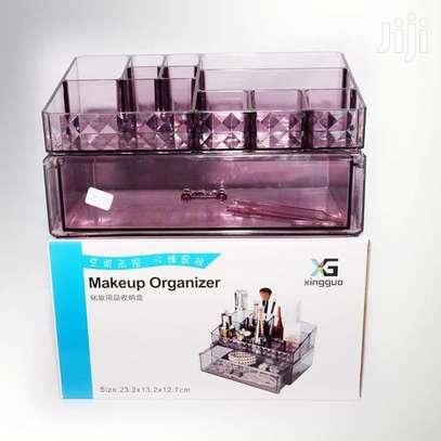 Makeup Organizers image 2