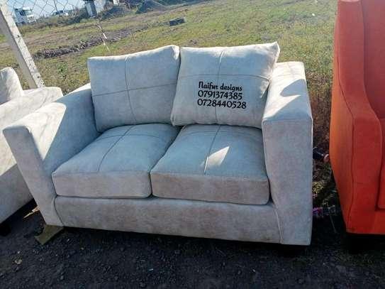 three seater sofa for sale in Nairobi Kenya image 4