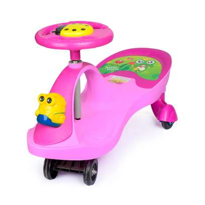 Gracepak Ventures-Toys Planet image 3