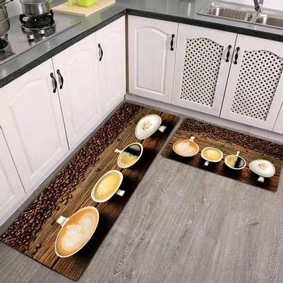 3D kitchen mats image 12