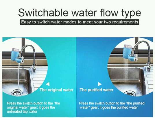 Purewell water purifier image 6