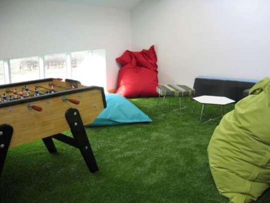 Generic Artificial Grass Turf Carpet image 12