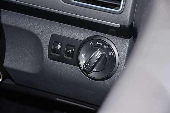 Volkswagen Touran 1.4 TSI image 15