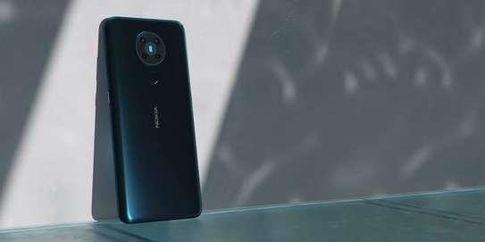Nokia 5.3 6gb ram 64gb rom image 1