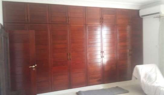 Modern 3br apartments for rent in Nyali near Mombasa Academy ID 2350 image 2