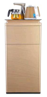 Bottom Water Dispenser image 1