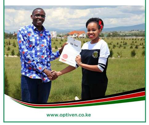 OPTIVEN GROUP image 6
