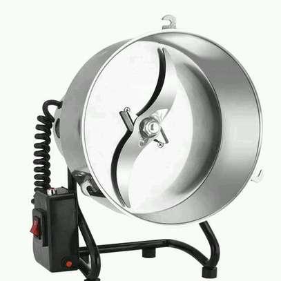 cereal grinder image 4