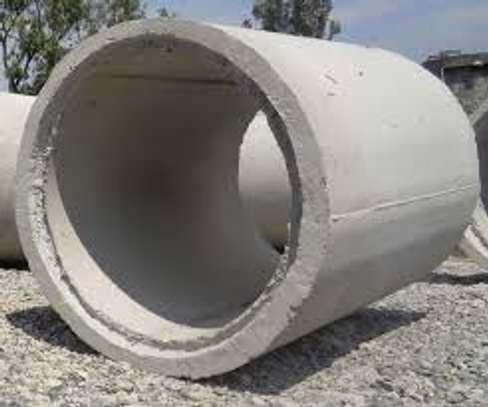 Concrete Products image 1