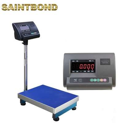 High Quality A12 Electronic Digital 150kg image 1