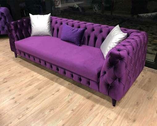 Chester sofa image 4