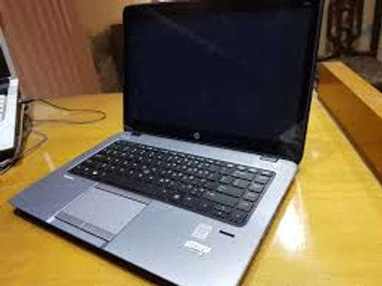 Corei5 elitebook 840