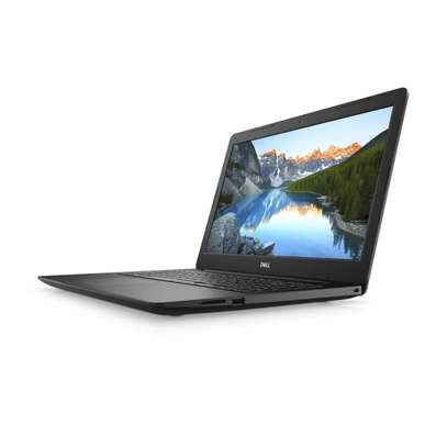 Dell Inspiron 3580 Laptop Core i5-8265U image 3