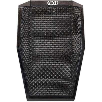 MXL AC404 USB Conference Microphone, Black image 3
