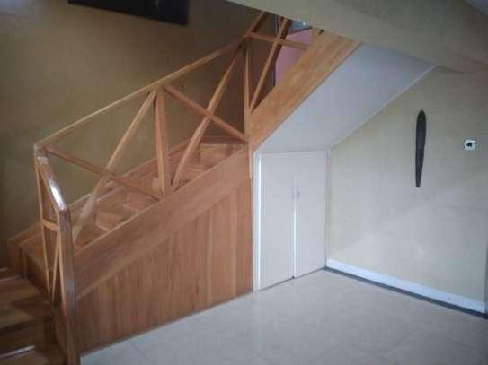 5 bedroom house for sale in Kitengela image 6